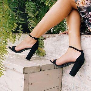 🌺 Block Heels 🌺
